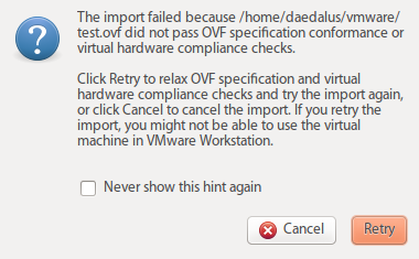 ovf-import-failed-relax-spec