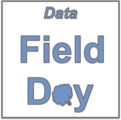 DFD-Logo-400x398