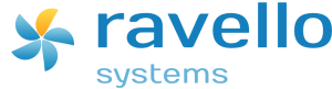 Ravello-Systems-Logo