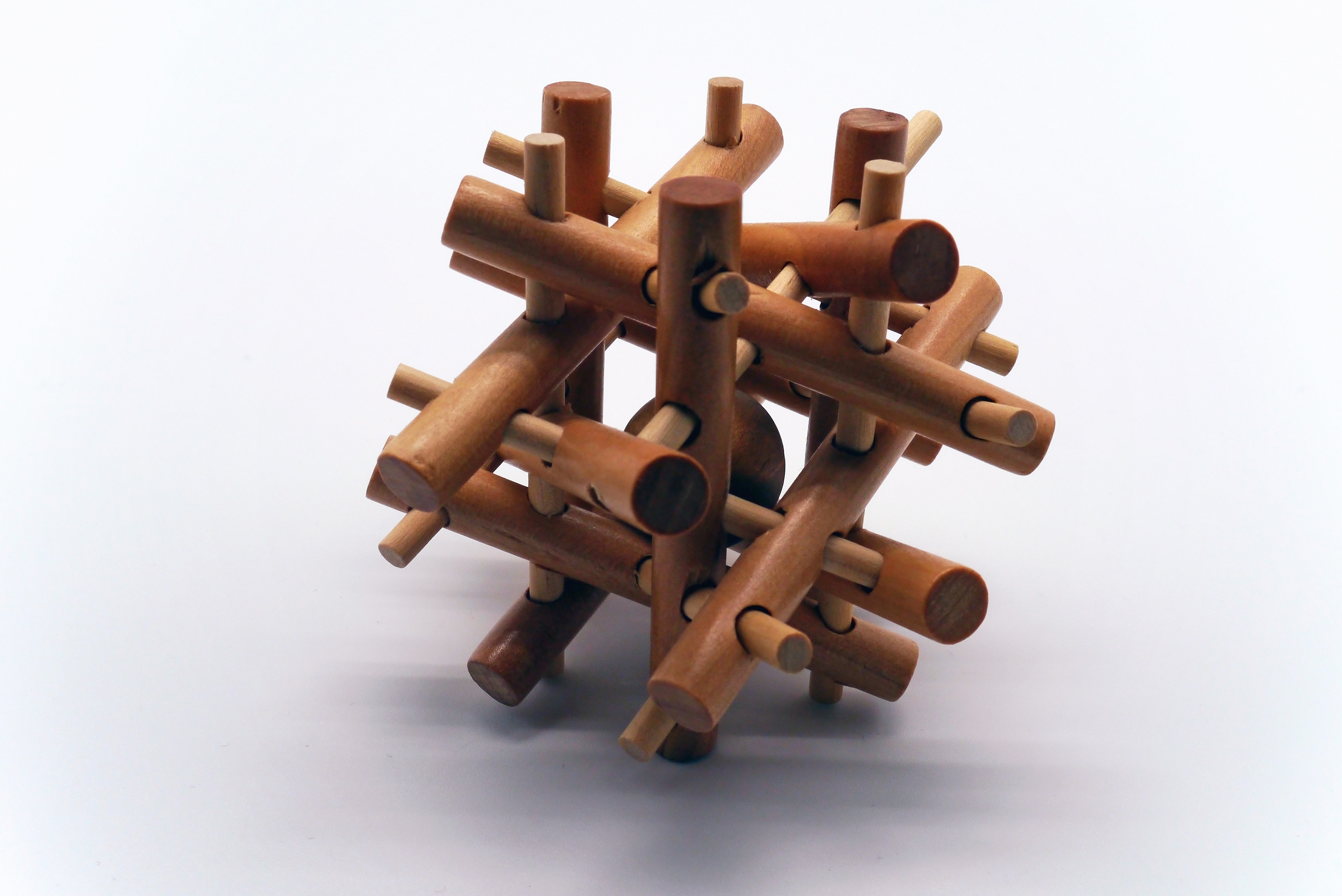 Wood_Puzzle_-_Solved