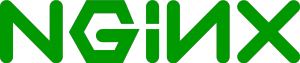 2000px-Nginx_logo.svg