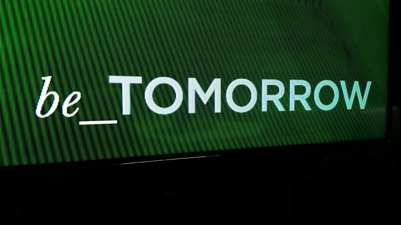 vmworld2016-be-tomorrow