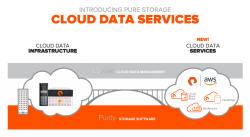 Pure-Storage-Cloud-Data-Services